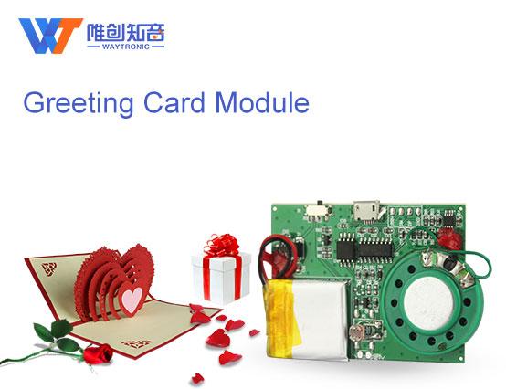 Audio & Video Replacement Parts Accessories & Parts Radient Pir Motion Sensor Sound Module Pcba Pir Motion Activated Audio Player Module Sound Unit